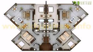 create an office floor plan create office floor plan in excel youtube