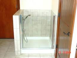 My Shower Door Shower Door Bottom Seal Lifeunscriptedphoto Co