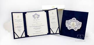 wedding invitations dubai wedding invitations spectrum digital print wedding invitations