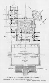 1036 best floor plans images on pinterest vintage houses house