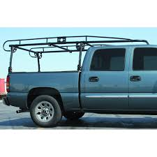 Ford Ranger Truck Bed Dimensions - 800 lb capacity full size truck rack