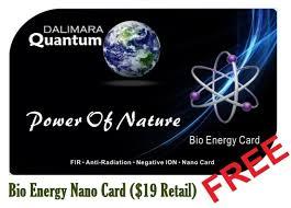 dalimara com qb28 artemis magnetic energy power quantum bracelet