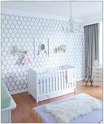 frise chambre frise chambre bb fille beautiful frise chambre bebe fille u paihhi
