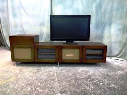articles with tv cabinet design for living room tag superb tv