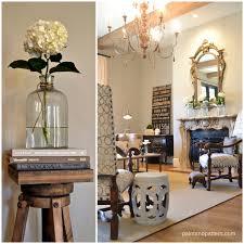 Mediterranean Home Interior Design Chandelier Wooden Floor Vase Flower What Is Your Designer Secret