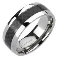 alliances homme alliance homme platine mauboussin pour un mariage mariage