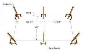 Lean To Pergola Kits by Pergola Kits Pergola Ideas