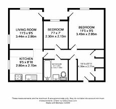 Three Bedroom Apartment Floor Plans by 28 2 Bedroom Flat Floor Plan Tattoos Flower Apartment Floor