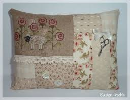 Armchair Pincushion 1137 Best Alfileteros Pincushions Images On Pinterest