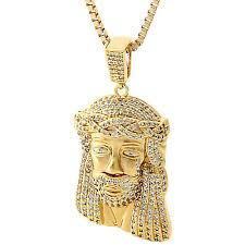 jesus piece necklace images 14k jesus piece necklace shiekh shoes 1A