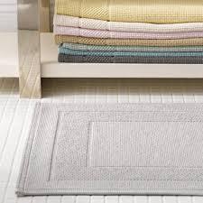 Nautical Bath Mat Area Rugs Fabulous Ikea Area Rugs Nautical Rugs And Low Profile