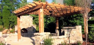 patio u0026 pergola wonderful free pergola plans shop