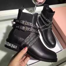 cool motorcycle shoes online get cheap motorcycle boots luxury aliexpress com alibaba