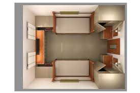 Design A House Online For Free Floor Plan Builder Presentation Sheet Reduced For Architecture