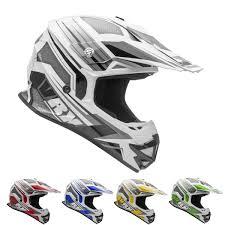 vega motocross helmets vega off road helmet with visor the best helmet 2017