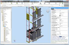 in digipara liftdesigner 2015