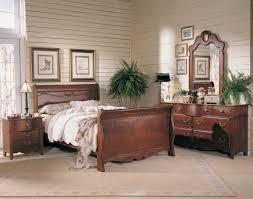 Oak Veneer Bedroom Furniture by Queen Bedroom Furniture Sets Full Bed Set Furniture Erinmagnin