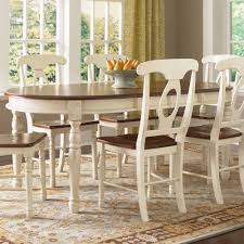 agreeable furniture mart duluth for your home design ideas with
