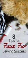 best 25 faux fur pillows ideas on pinterest fur pillow fluffy