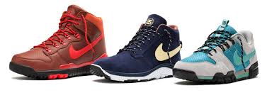 Nike Comfort Footbed Sneakers Stussy X Nike Shoes Stussy