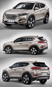 best 25 hyundai suv ideas on pinterest suv rims concept cars