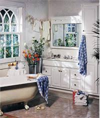 Bertch Bathroom Vanity by Wembly Vanity Wb Evt48 From Bertch