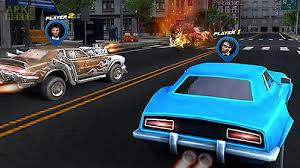death race the game mod apk free download whirlpool car death race for android free download at apk here