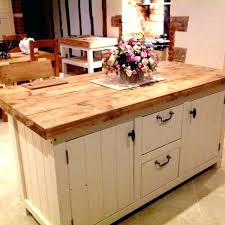 kitchen island ottawa used kitchen islands for sale setbi club