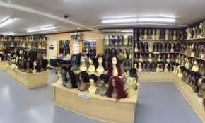 regis hair salon price list braehead regis hair salon price list braehead regis salon prices all