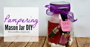gifts for a woman diy pering gifts for busy women on your list