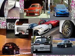 jenis kereta mitsubishi mobil agungbayunugroho u0027s blog