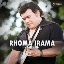 film rhoma irama full movie tabir kepalsuan saleha by rhoma irama riza umami