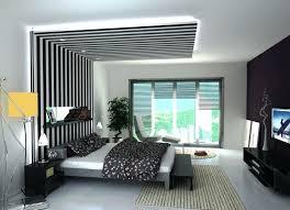 False Ceiling Designs For Bedroom Photos Pop Design For Bedroom Bedroom Design False Ceiling Designs For