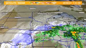us weather map monday radar map usa chicago radar map chicago weather map animated