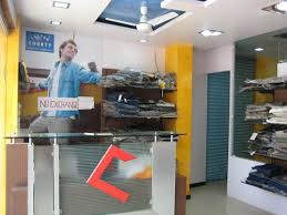 Garment Shop Interior Design Ideas Interior Designing Service Service Provider From Pune