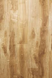 parkay forest sand dollar acacia 12 3 mm masters building products