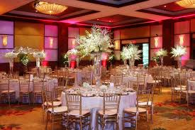 cool events decoration company images home design classy simple