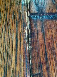johnson hardwood hardwood flooring insights