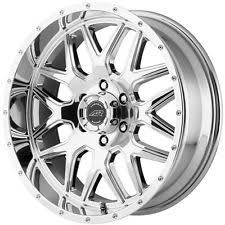 wheels for jeep wheels for jeep ebay