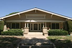 Bungalow Style Homes Interior 4 Ranch Homes Craftsman Style Interior Foyer Modern Craftsman