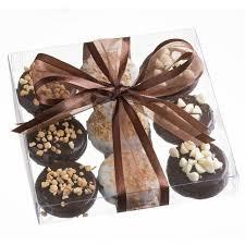 where to buy chocolate covered oreos elite array chocolate covered oreo like cookies barnetts sweet
