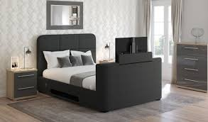 black friday beds black friday deals on bed frames u0026 mattresses bensons for beds
