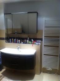 kosten badezimmer neubau kosten badezimmer neubau 112616696 fur bad im vogelmann