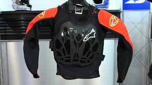 youth motorcycle jacket alpinestars youth bionic jacket motorcycle superstore youtube