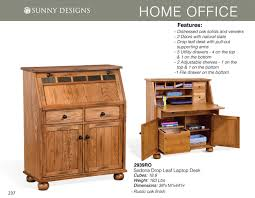 Sunny Design Furniture Prices U2022 Sunny Designs Sedona Office Furniture U2022 Al U0027s Woodcraft