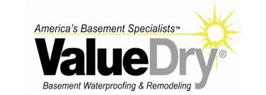 Basement Waterproofing Maryland by Value Dry Waterproofing Maryland Waterproofing Best Pick