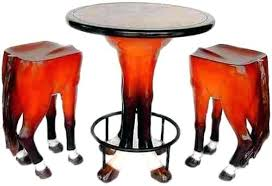 bar stool bar stool height table set bar stool tables and chairs