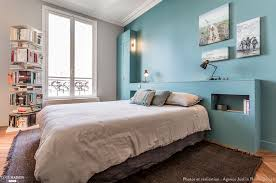 le murale chambre murale et drap led tete mur chambre se motif neiges pour des mesure