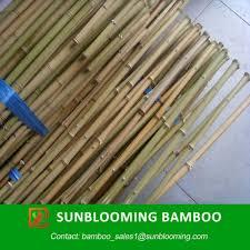 online get cheap garden bamboo trellis aliexpress com alibaba group