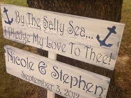 wedding sayings for signs image result for nautical sayings about nautical